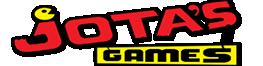 Jotas Games